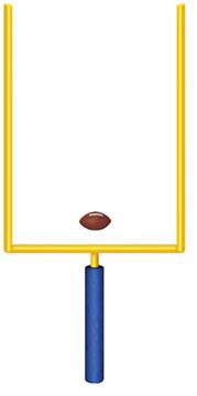 Cartoon Football Field - ClipArt Best