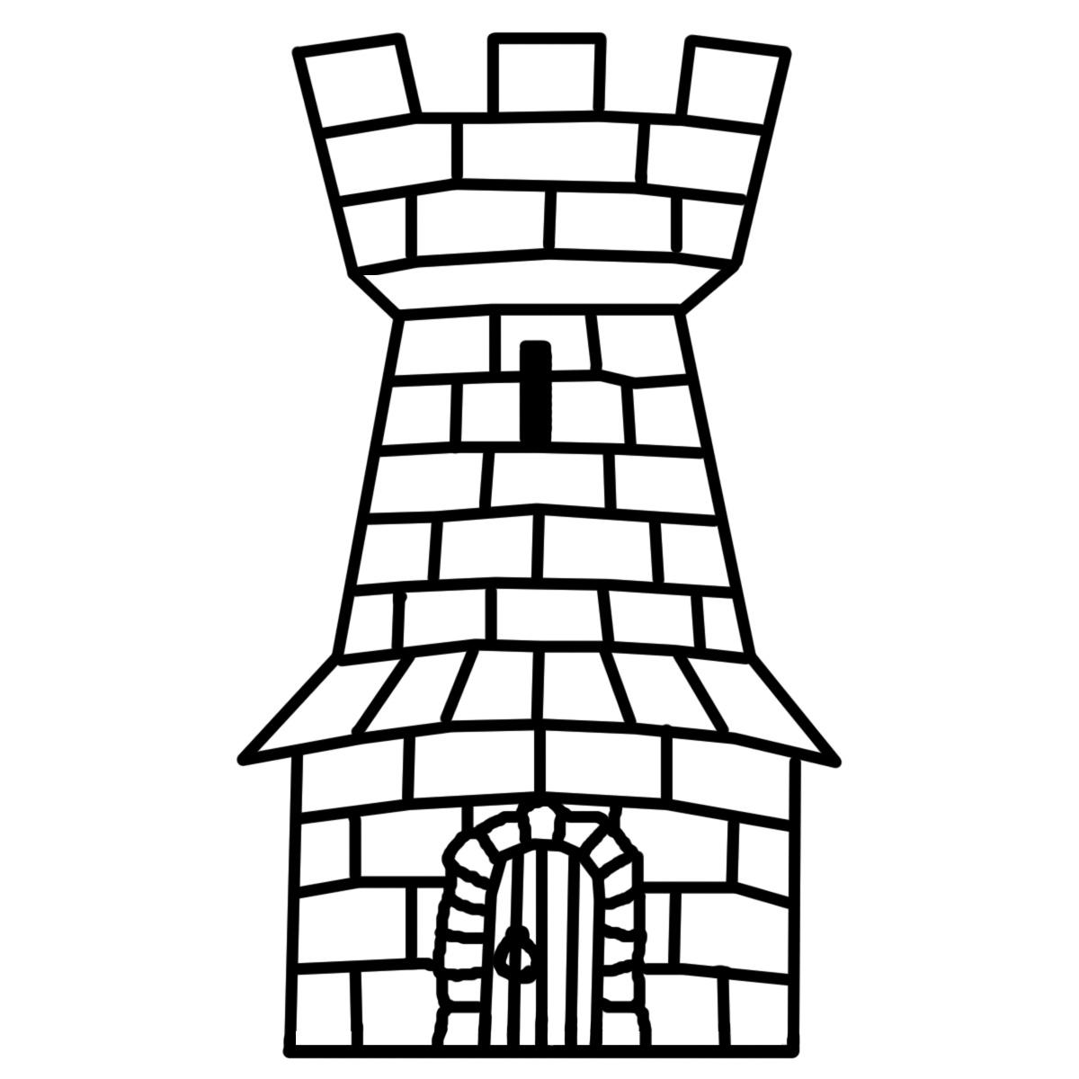 Heraldry Clip Art - ClipArt Best