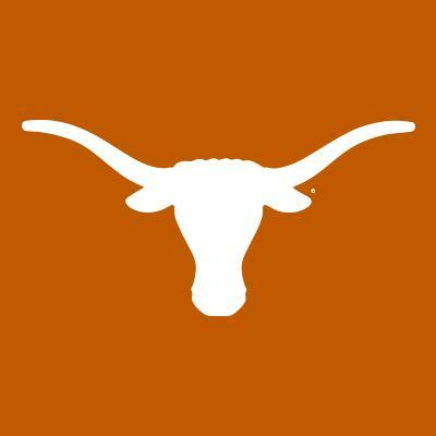 Texas Longhorns (@TexasSports) | Twitter