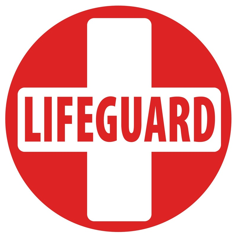 Lifeguard Symbol - ClipArt Best