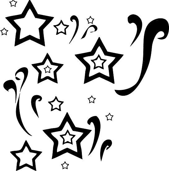 swirl pattern tattoo designs clipart best