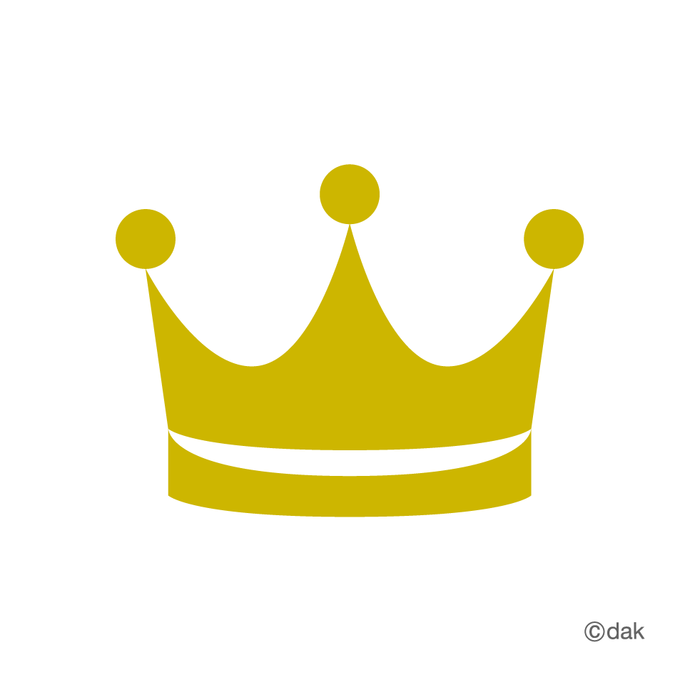 Crown Png Icon - ClipArt Best