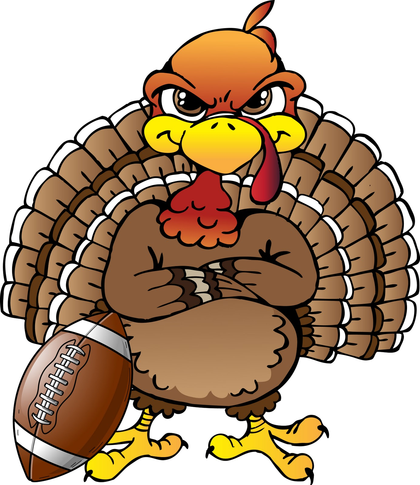 Funny Thanksgiving Day Turkey^} Images Pictures Clipart Wallpapers ...