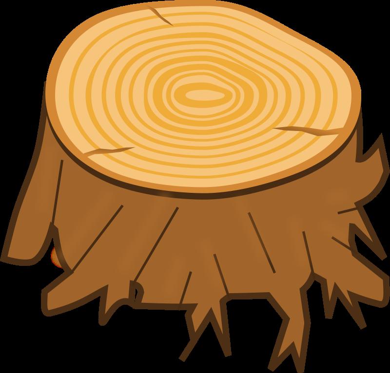 Log clip art clipart best