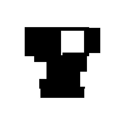 Fragile Logo - ClipArt Best