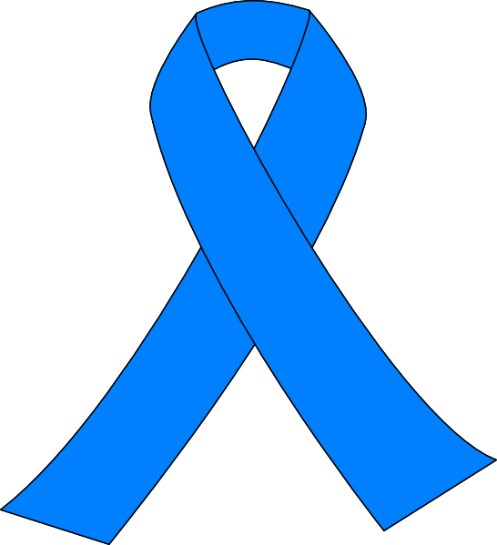 Cancer Symbol Clipart