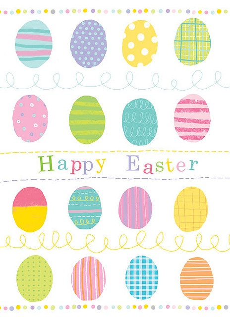 easter clip art for iphone - photo #8