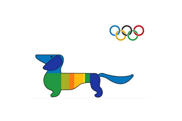 London 2012 Olympics: 100 quirky facts from Olympic history ...