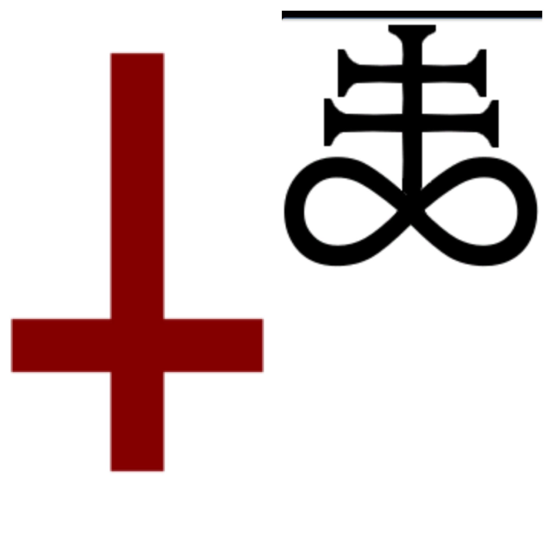 R Rated Symbol - ClipArt Best R Symbol