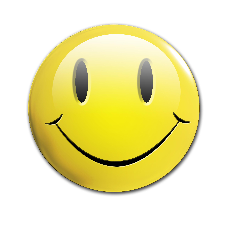 clip art christmas smiley face - photo #46