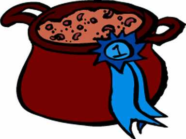Clip Art Chili Cook Off Clipart chili cookoff clip art clipart best best