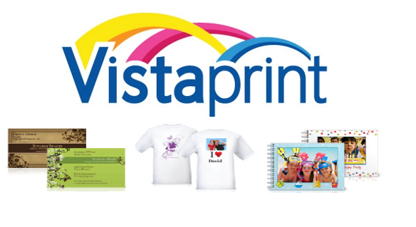 Vista Print ClipArt Best