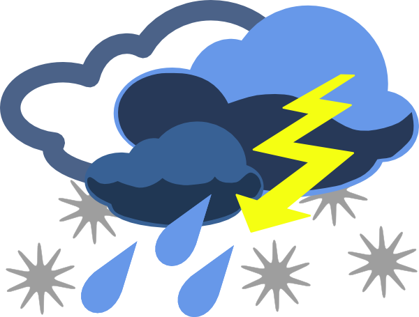 40 severe weather clip art . Free cliparts that you can download to ...