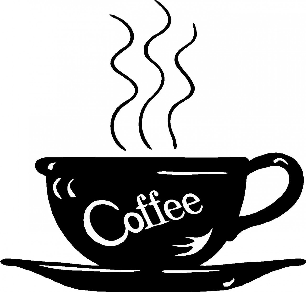 Coffee Cup Clip Art - ClipArt Best