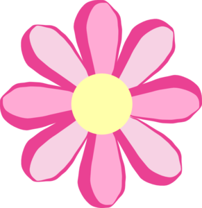 Flowers Vector - ClipArt Best