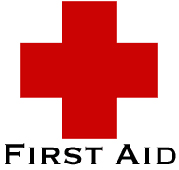 first aid logo design - photo #7