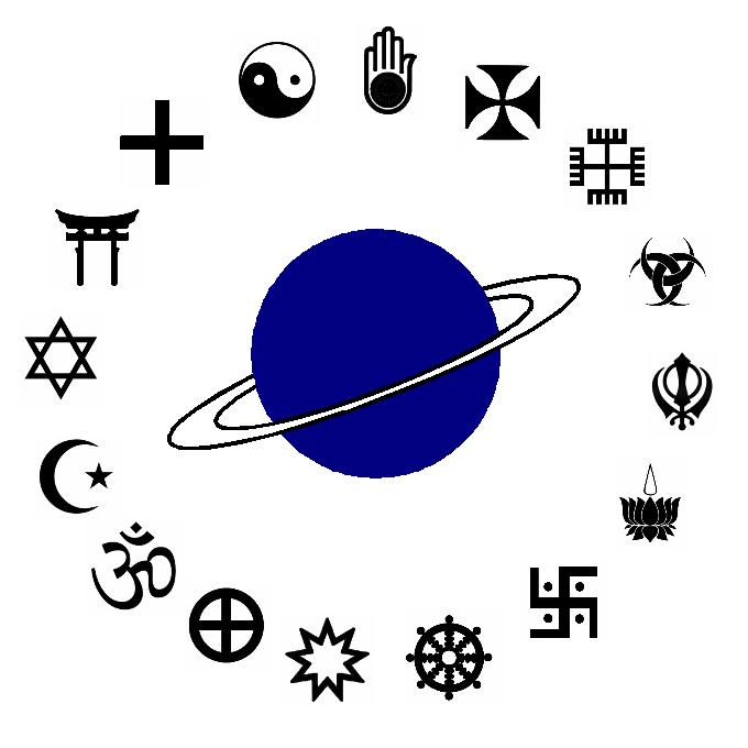 download Peaceful Islamist Mobilization in the Muslim World: