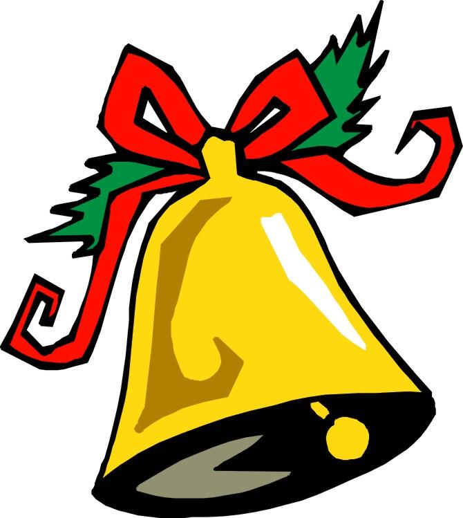 Kids Under 7: Christmas - Jingle Bells - ClipArt Best ...