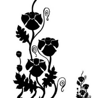 31 free wood carving stencils free cliparts that you can download to ...