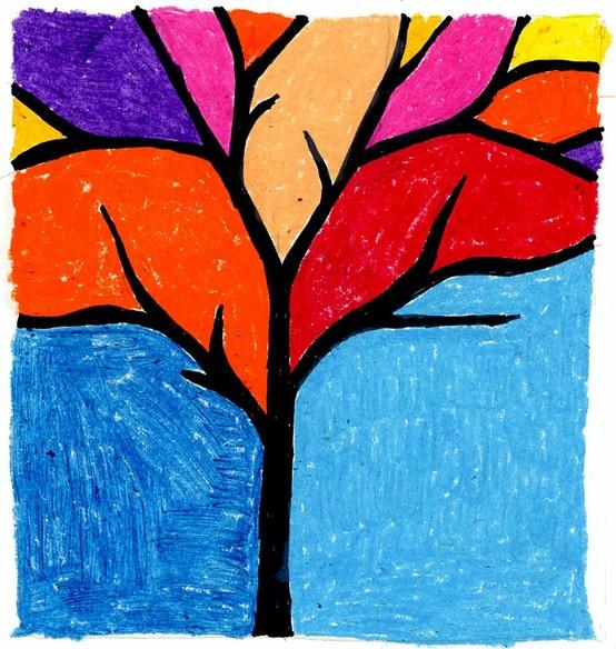 art for kids clipart best ForCool Art Ideas For Kids