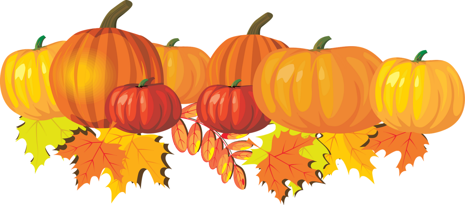 free first day of autumn clipart - photo #38