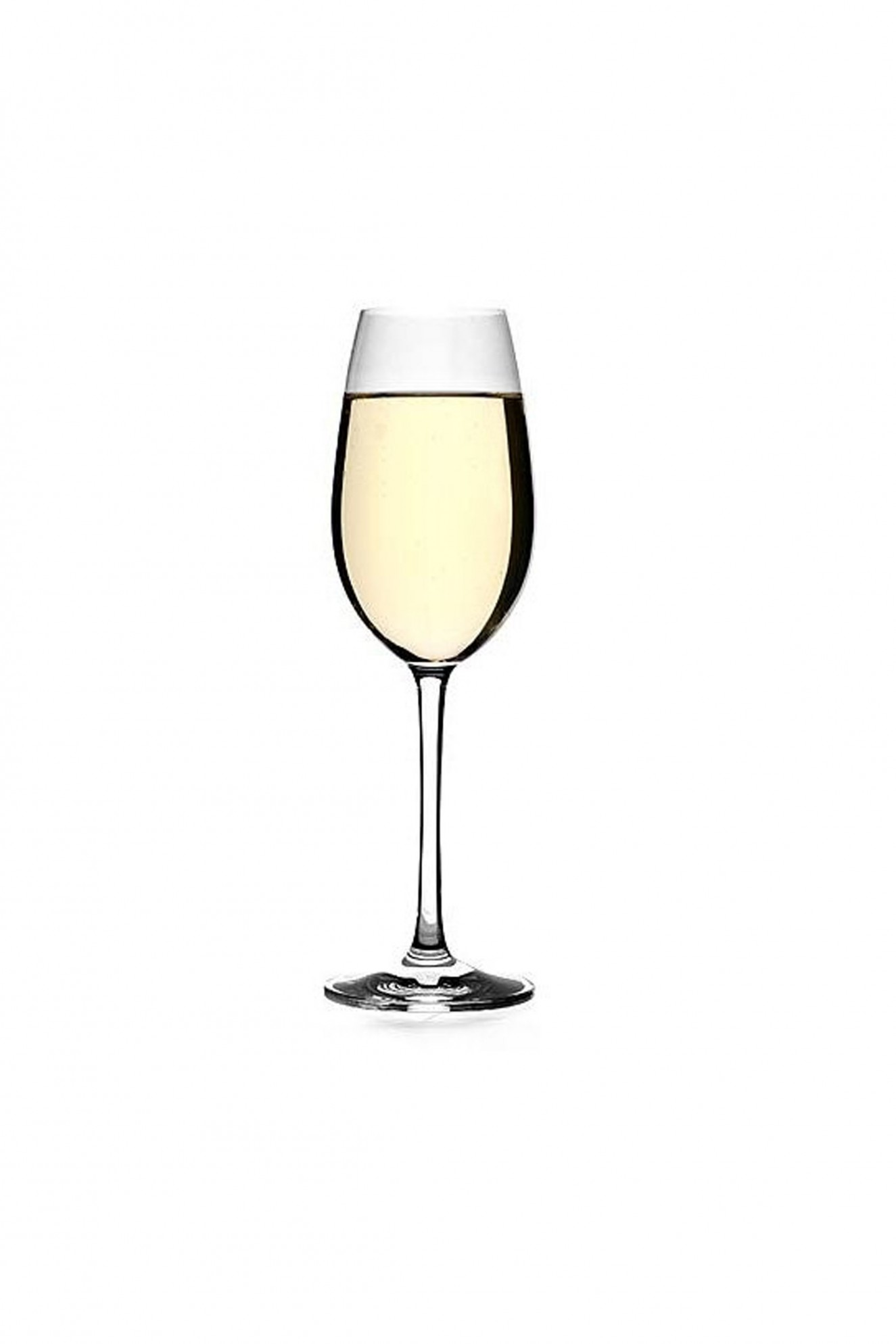Champagne Glass Drawing Ouverture champagne glass