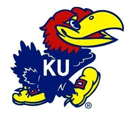 Official Kansas Jayhawk Look-Alike Thread **** - The ...