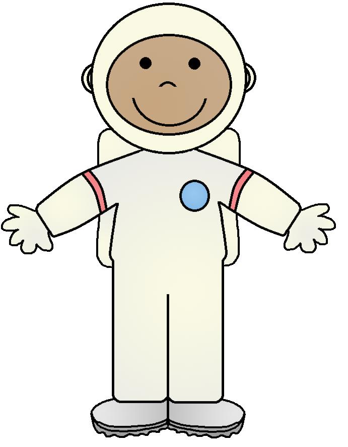 astronaut reaching out clip art - photo #23