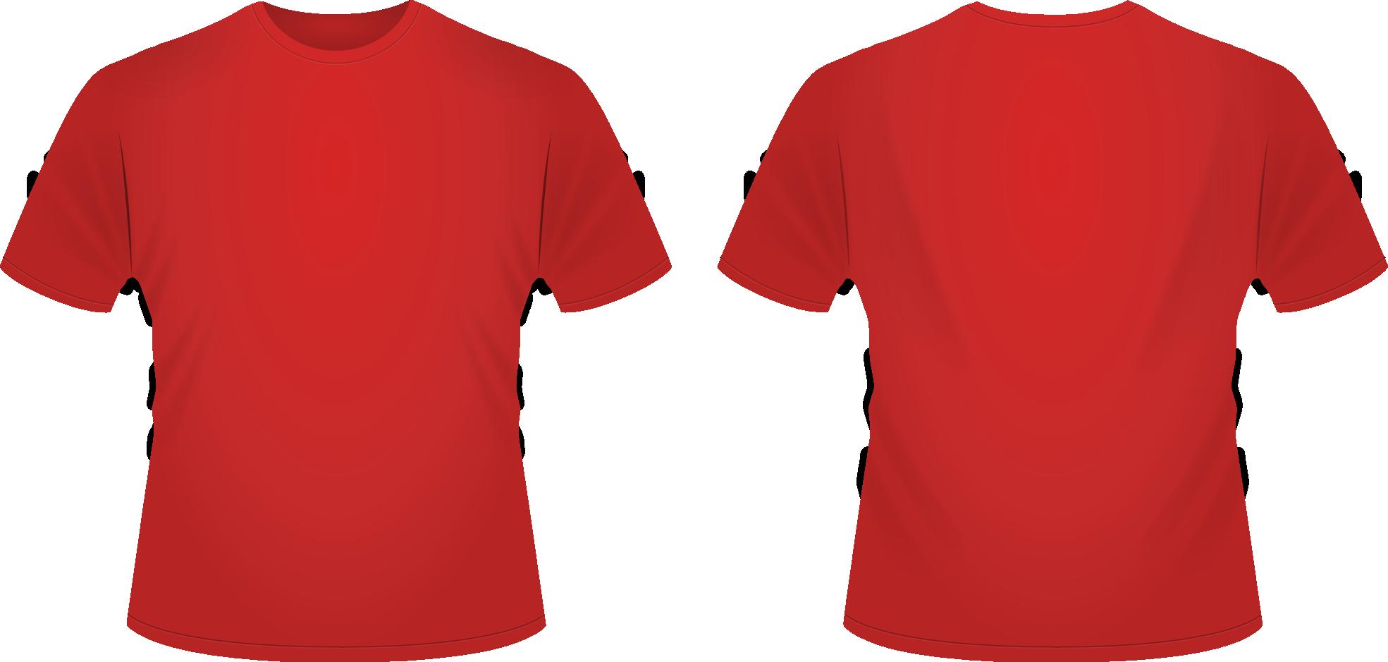 Blank t shirt png joy studio design gallery best design for Start an online t shirt business at zero cost