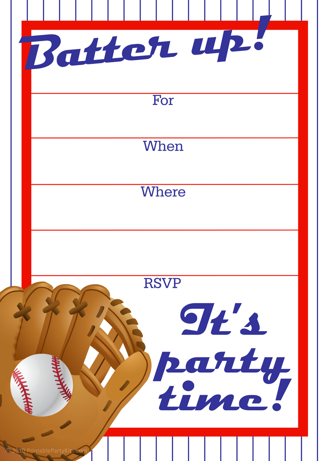 11 free baseball ticket template free cliparts that you can download ...