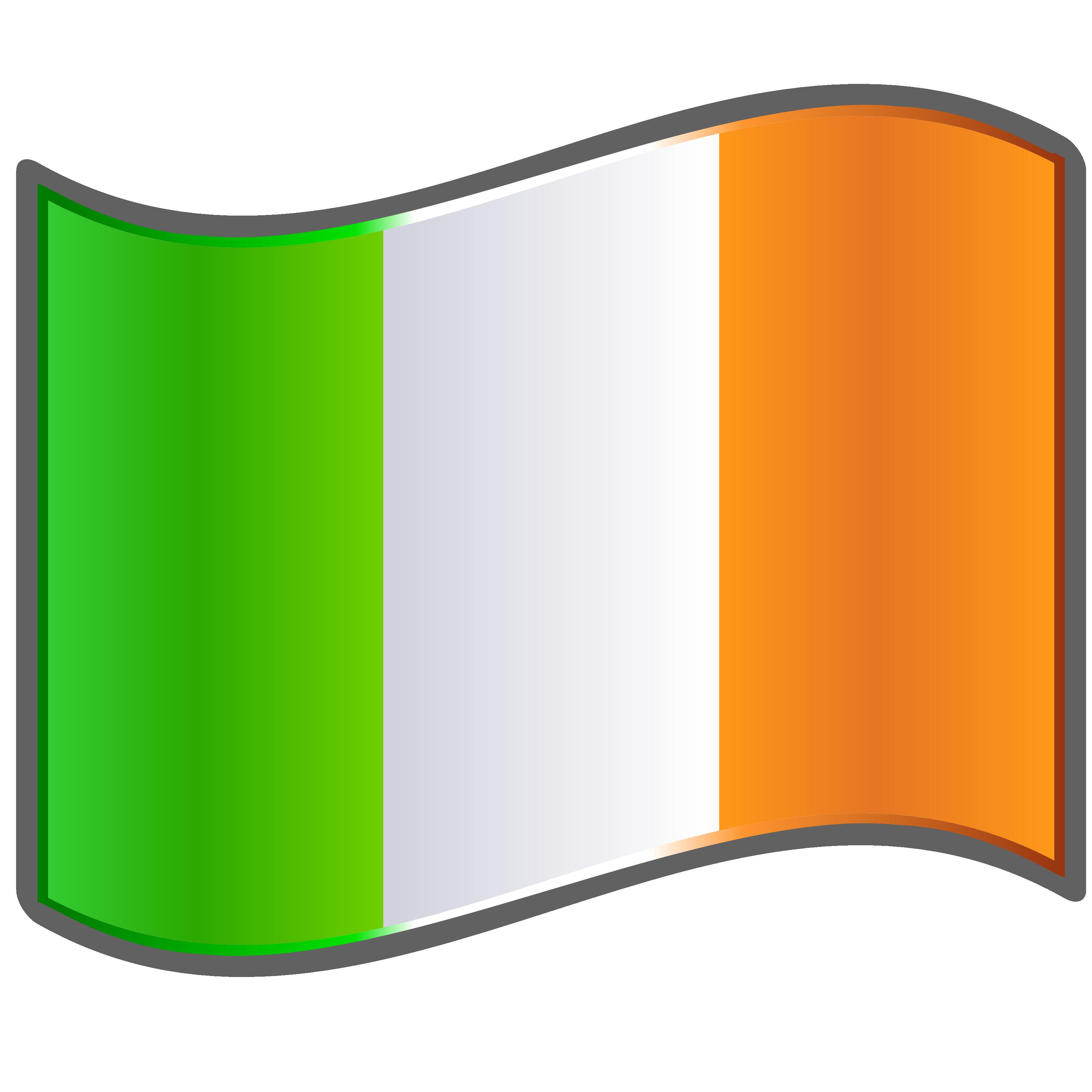 cliparts irland - photo #8