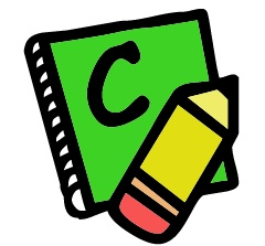 absolutely free clip art education clip art images