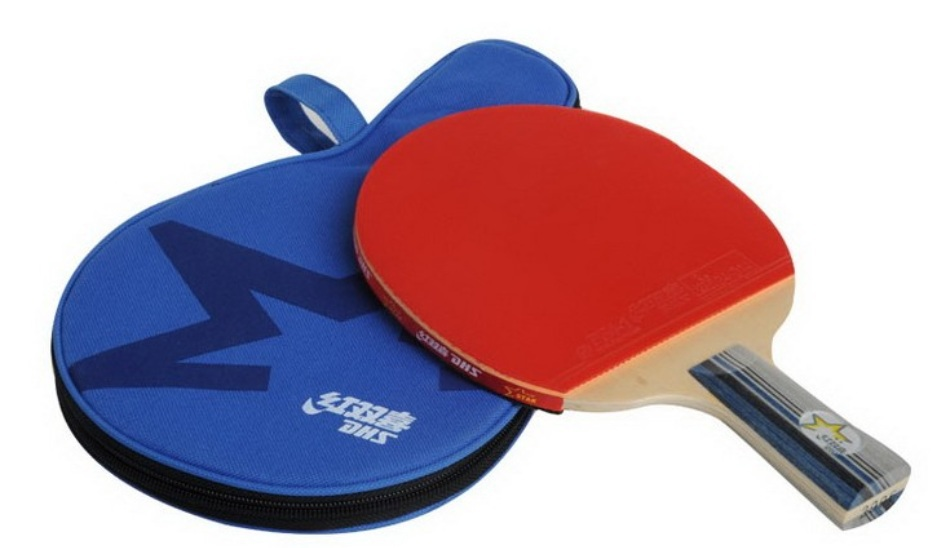 pingpong bat Reviews