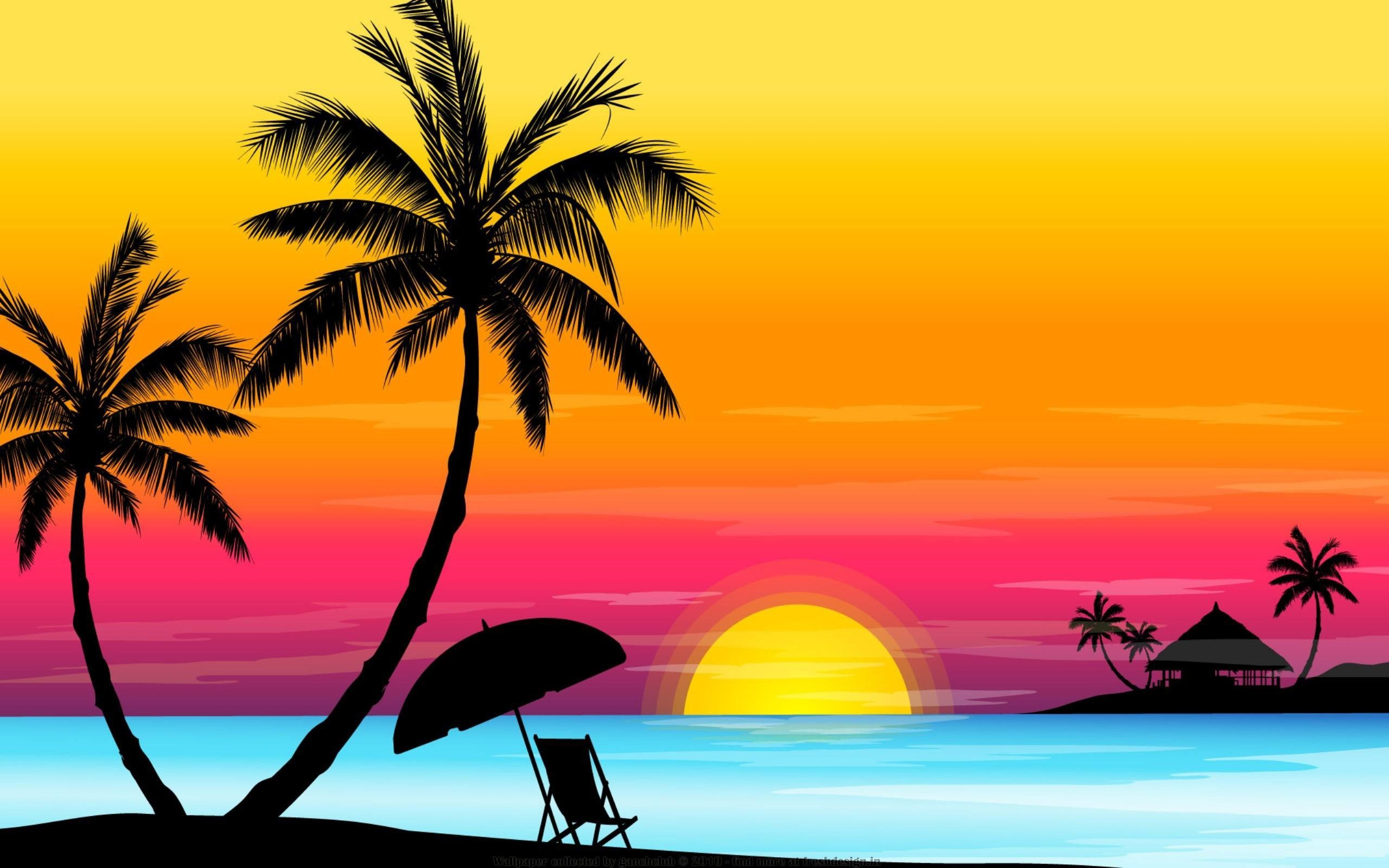 background vector wallpaper art - photo #43