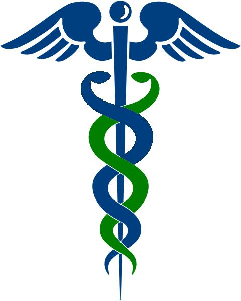 Doctors Logo - ClipArt Best