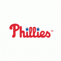 Philadelphia Phillies Logo - Download 70 Logos (Page 1)