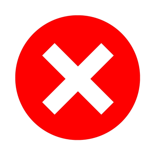 X Icon Red x mark 3 icon - Fr...