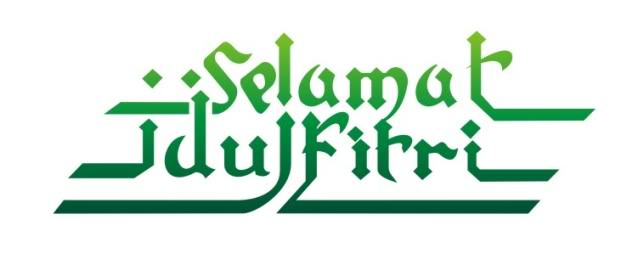 Free Download : Islamic Vector | acehdesain - ClipArt Best - ClipArt ...