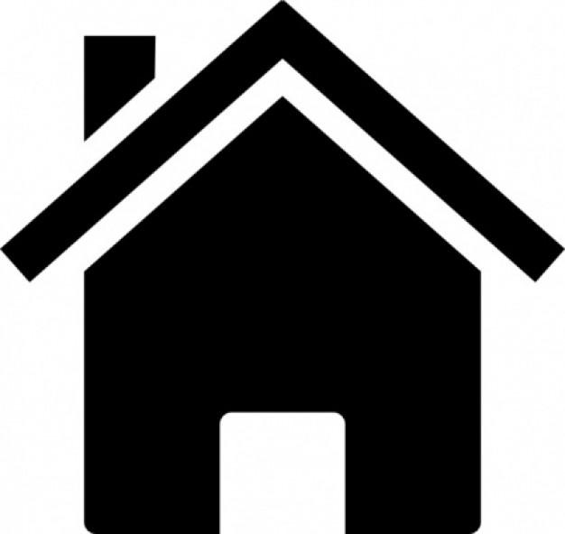 home search clip art - photo #19
