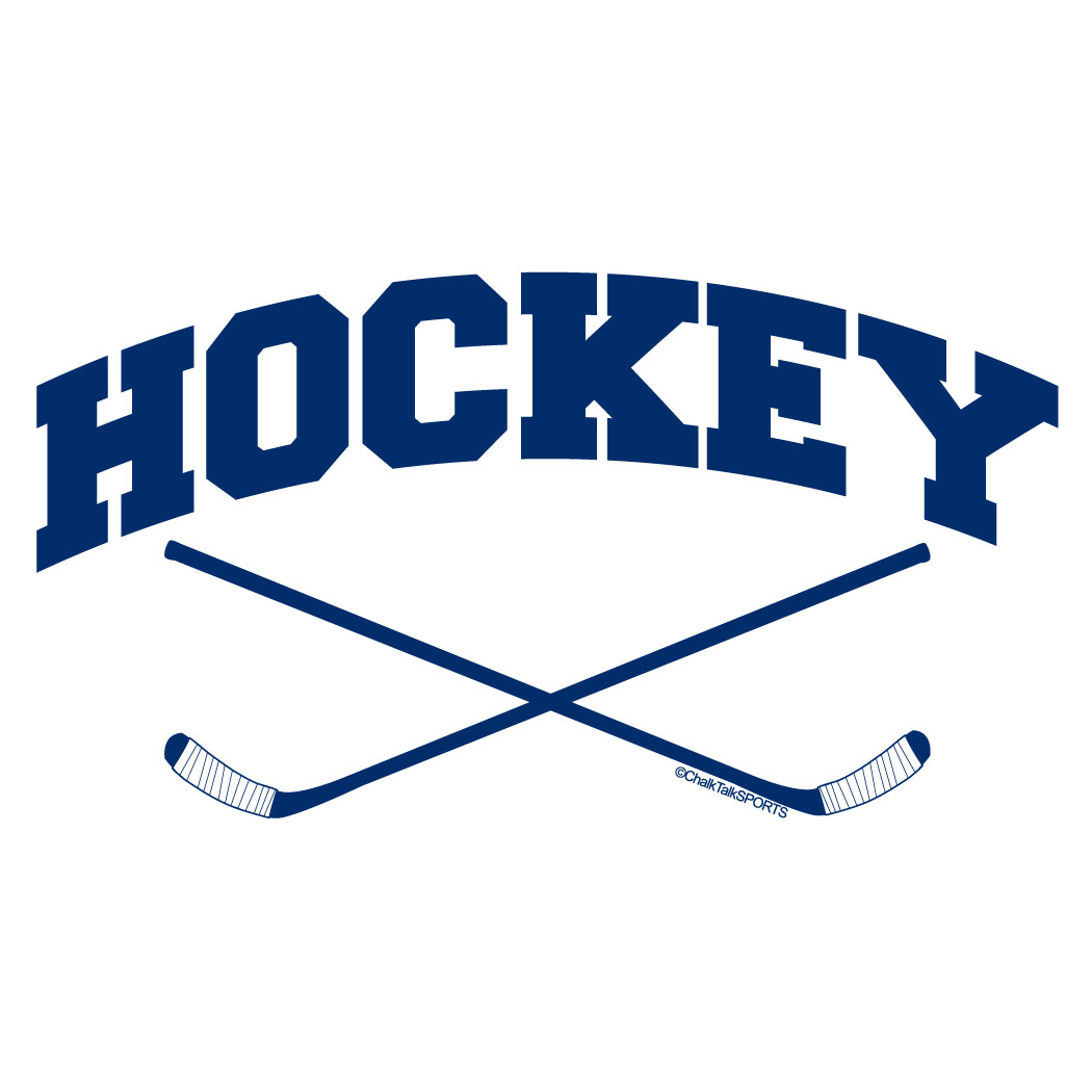 field hockey sticks field hockey clip art hockey stick clip art hockey ...