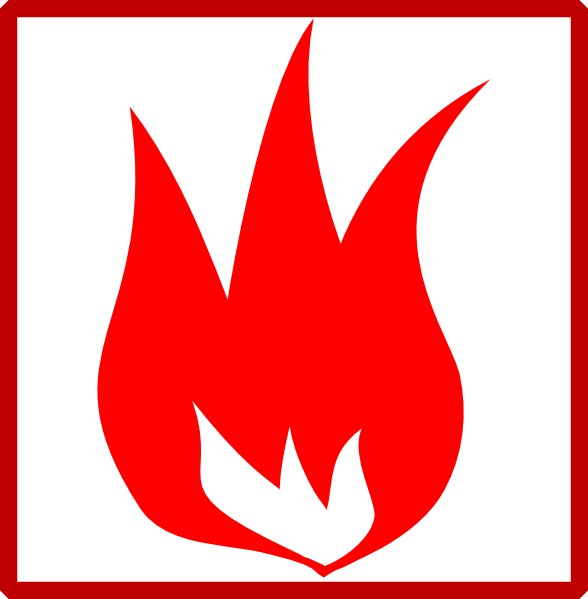 19 fire icon free cliparts that you can download to you computer and ...