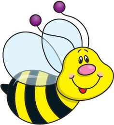 Cute Beehive Clipart Free Clipart Images Clipart Best Clipart Best
