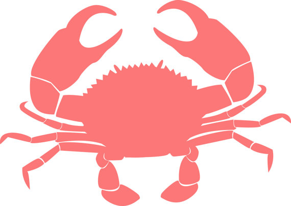 Free Crab Clipart Pictures - Clipartix
