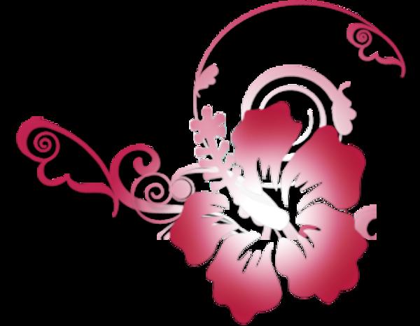 download clip art bunga - photo #50