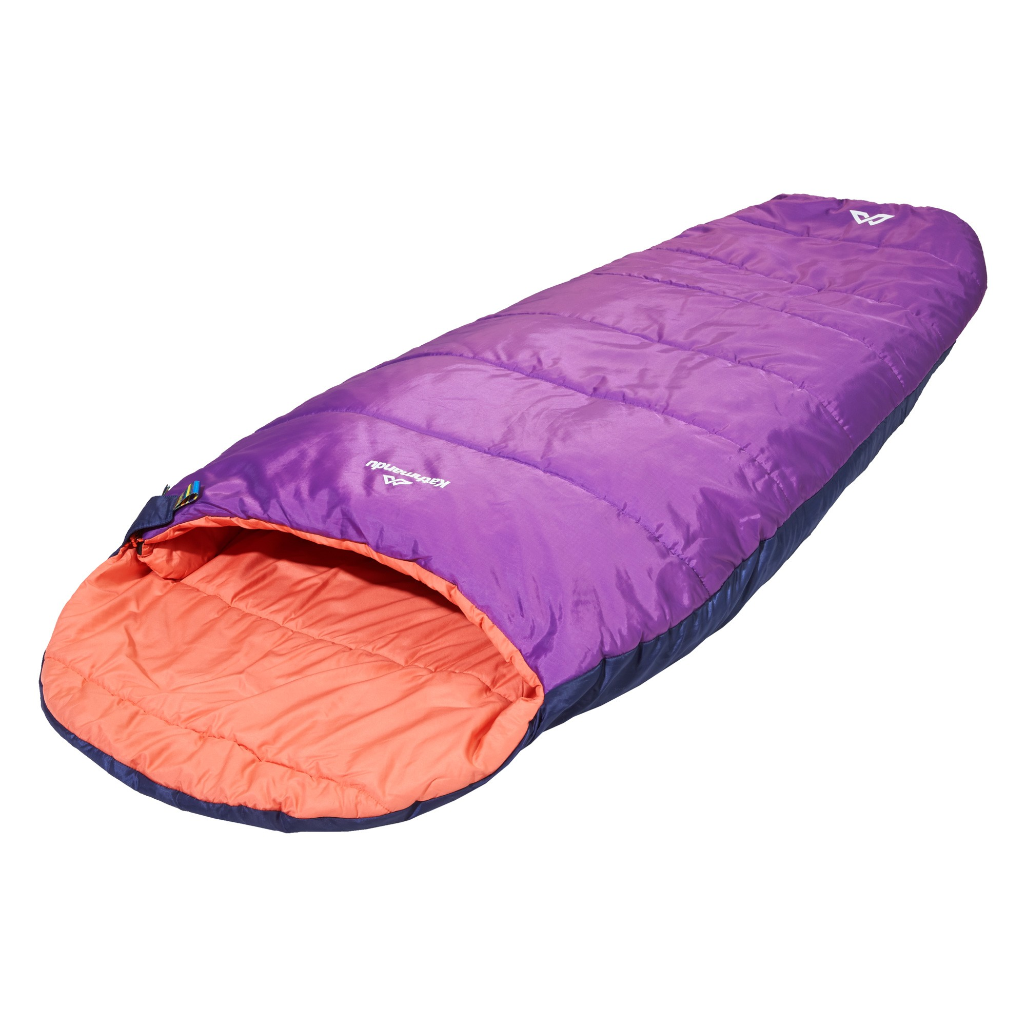 Pictures Of Sleeping Bags