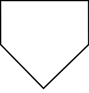 Diamond Plate Clipart