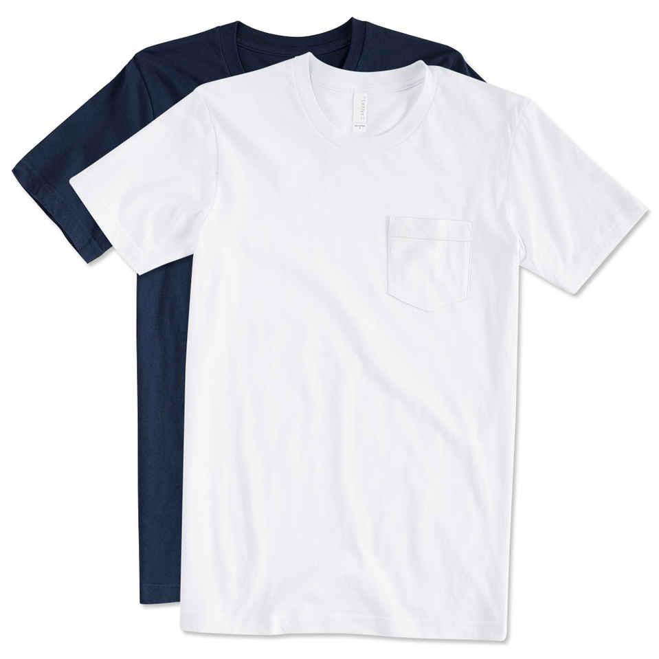 T shirt white clipart best for Best online custom shirts