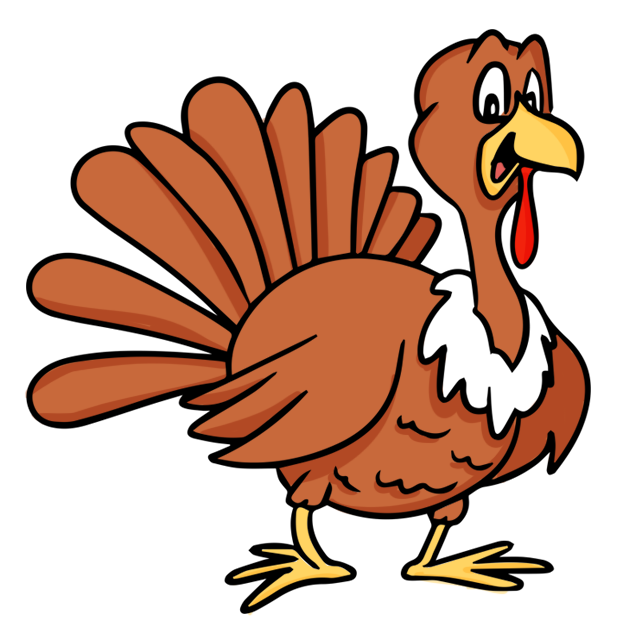 free clip art images thanksgiving - photo #26
