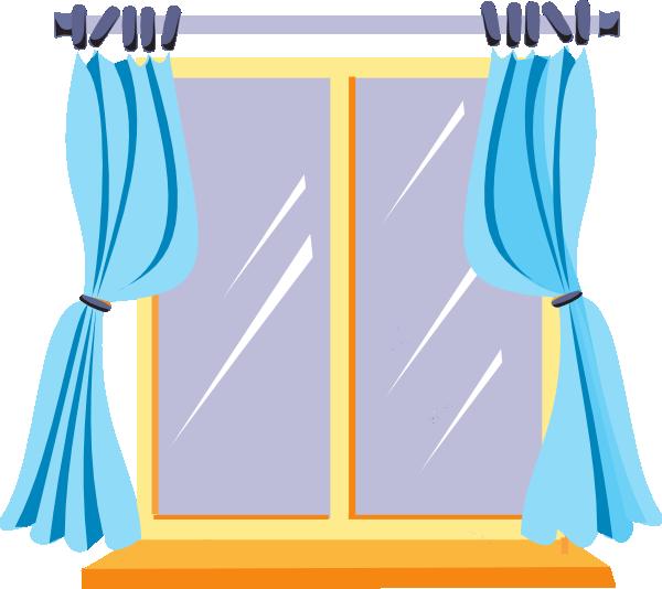 Window Clipart Clipart Best