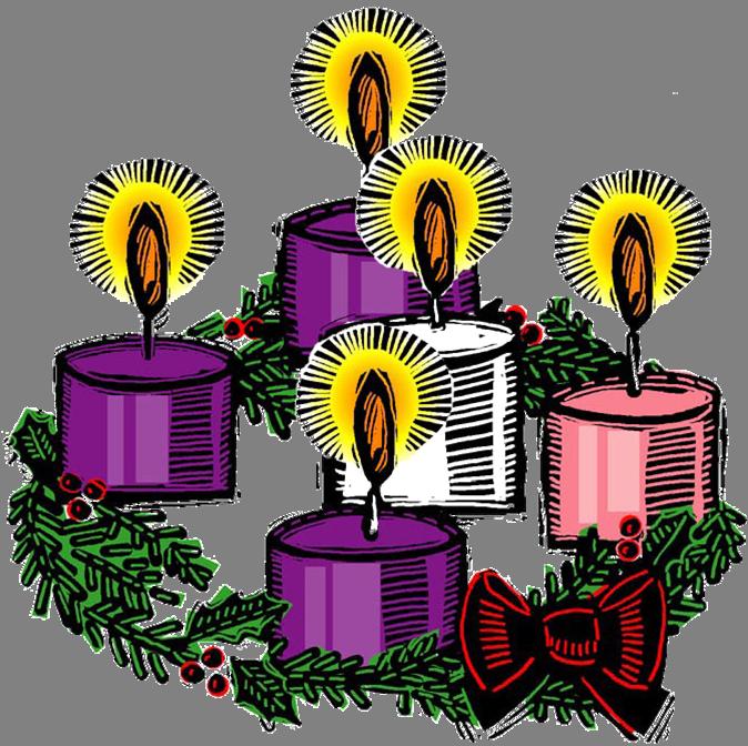 Clip Art Advent Clip Art advent wreath clipart best clipart